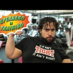 The Home Stretch!! – Superhero In Training Ep. 9