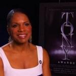 Tony Awards – Nominees Reactions: Audra McDonald