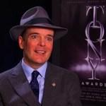 Tony Awards – Nominees Reactions: Jefferson Mays