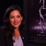 Tony Awards – Nominees Reactions: Sarah Greene