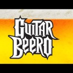 Drinking Games for Gamers – Guitar Beero