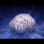 Future Brain Chip CPUs Could Power PlayStation 5 & Next Xbox