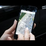 iOS 6: Apple Maps REVIEW