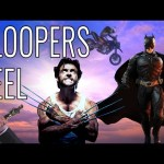 Special Bloopers Episode – EPIC HOW TO