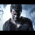 Uncharted 4's Co-Op Survival Mode is a Blast