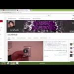 تشغيل فيديوهات اليوتوب بدون انقطاع [مضمونة 100%]