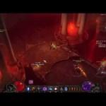 Diablo 3 – Killing Diablo (part 3/4)