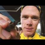 GoPro: Tour de France 2015 – Best of Stages 15-21