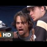 Home Run (1/12) Movie CLIP – Cory Blows Up (2013) HD