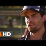 Home Run (5/12) Movie CLIP – Coach Cory (2013) HD