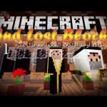 [Fir4sGamer] Minecraft ADMap – ماينكرافت ماب اوجد البلكات الضائعة مع طال عمره