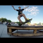 GoPro: Belgrade Skateboarding Crew – SkateboardingIsFun powered by The Berrics