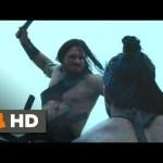 Hercules Reborn – I Am No God Scene (9/10) | Movieclips