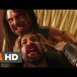 Hercules Reborn – The Game is Over Scene (10/10) | Movieclips