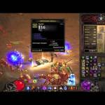 Diablo 3 – Azmodan Kill (part 5/5)