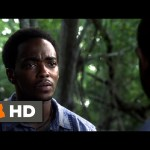 Repentance (2014) – I Need Your Mind to Be Clear Scene (2/10) | Movieclips