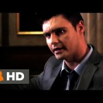 Throwdown (2013) – Cross-Examination Scene (4/10) | Movieclips