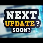 CR News :: Two Updates Coming?! :: What We Know So Far & My Take