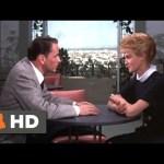 Ocean's 11 (1960) – In Love With Danger Scene (1/10)   Movieclips