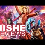 Guardians of the Galaxy Vol. 2 – HISHE Review (SPOILERS)