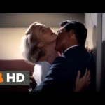 North by Northwest (1959) – I Like Your Flavor Scene (3/10) | Movieclips