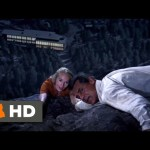 North by Northwest (1959) – The Ending Scene (10/10) | Movieclips