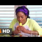 Girls Trip (2017) – Grapefruiting Scene (6/10)   Movieclips