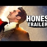 Honest Trailers – The Greatest Showman
