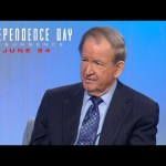 McLaughlin Group Discusses the ESD | Independence Day: Resurgence