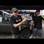 NHRA Draguar—Roadkill Preview Ep. 84