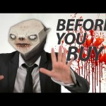 STRAFE – Before You Buy