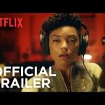 Dear White People – Vol. 2   Official Trailer [HD]   Netflix