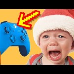 DON'T BUY Your KIDS These Terrible Games