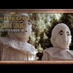 Miss Peregrine's Home For Peculiar Children | Meet the Peculiars: The Twins | 20th Century FOX