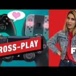 PS4 Cross-Play Is Not As Easy As Sony Says – IGN Daily Fix