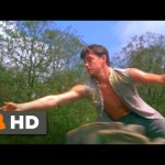 The Man in the Moon (1991) – Court's Accident Scene (9/12) | Movieclips