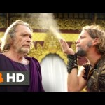 Troy: The Odyssey (2017) – Breaking The Sirens' Spell Scene (5/10) | Movieclips