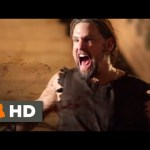 Troy: The Odyssey (2017) – The Slaying Of The Suitors Scene (9/10) | Movieclips