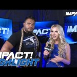 El Texano is Ready for Austin Aries | IMPACT! Highlights Sep 20, 2018