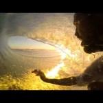 GoPro: CJ Hobgood's Winning Wave – GoPro Challenge Fiji