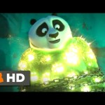 Kung Fu Panda 3 (2016) – Saved by Family Scene (9/10) | Movieclips