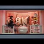 Samsung QLED 8K TV : 2018 Perfect Reality