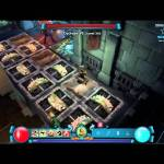 The Mighty Quest For Epic Loot – Castle Advice for Viewers Episode 173