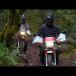 Destination: Snow Camp— Throttle Out Preview Episode 5