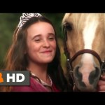 1st Furry Valentine (2011) – The First Jubilee Scene (9/9) | Movieclips