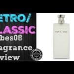 HM by Hanae Mori Fragrance Review (1997)   Retro Series