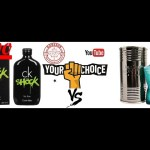 #1 Le Male Vs #100 CK One Shock for Him | #marcmadness [Closed]