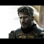 Jaime Lannister [Game of Thrones]  – Speed Painting (#Photoshop)   CreativeStation