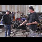 We Might as Well Upgrade—Roadkill Garage Preview Episode 43