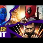 Are There More Good X-Men Movies Than Bad? SMASH HIT
